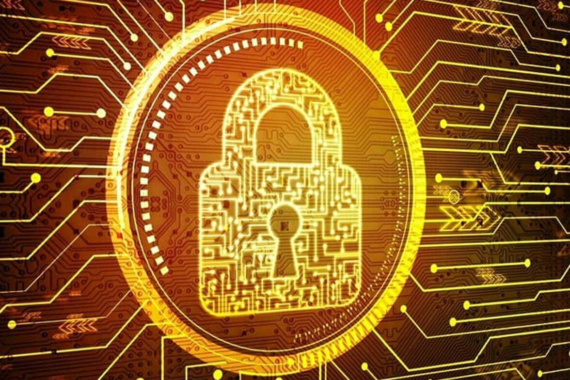 criptografia inbounder marketing